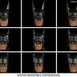 batman gotham knight SS 08
