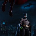 batman gotham knight SS 11