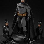 batman gotham knight SS 12