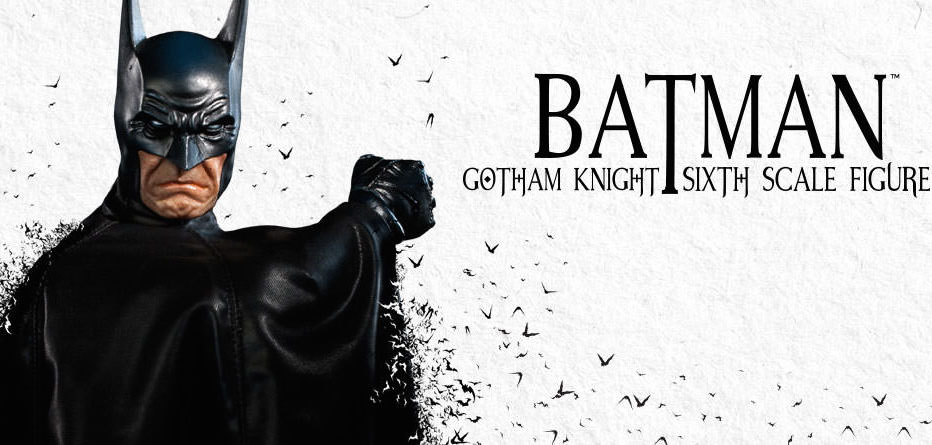 batman gotham knight SS feature
