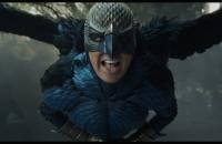 birdman-review-01