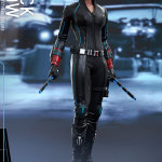 black widow AOU HT 01