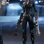 black widow AOU HT 02