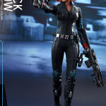 black widow AOU HT 03