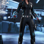 black widow AOU HT 04
