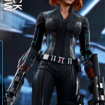 black widow AOU HT 05