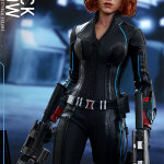 black widow AOU HT 06