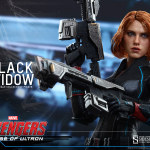 black widow AOU HT 07