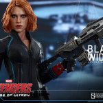 black widow AOU HT 08
