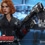 black widow AOU HT 09