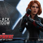 black widow AOU HT 11