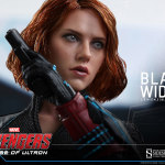 black widow AOU HT 13