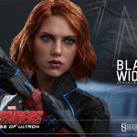 black widow AOU HT 14
