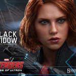 black widow AOU HT 15