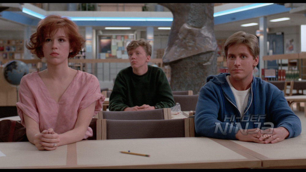 breakfast-club-30th-05