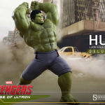 hulk deluxe HT AOE 01