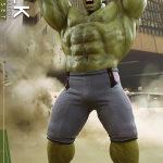hulk deluxe HT AOE 02
