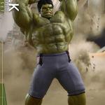 hulk deluxe HT AOE 03
