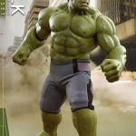 hulk deluxe HT AOE 04