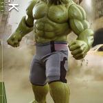 hulk deluxe HT AOE 05