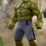hulk deluxe HT AOE 06