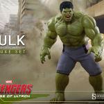 hulk deluxe HT AOE 07