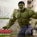 hulk deluxe HT AOE 08