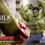 hulk deluxe HT AOE 09