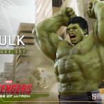 hulk deluxe HT AOE 10