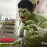 hulk deluxe HT AOE 11