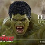 hulk deluxe HT AOE 12