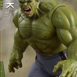 hulk deluxe HT AOE 13