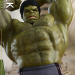 hulk deluxe HT AOE 14
