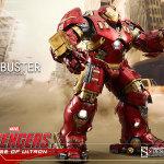hulkbuster HT HK 02