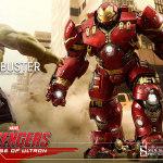 hulkbuster HT HK 03