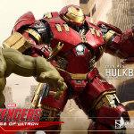 hulkbuster HT HK 04