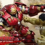 hulkbuster HT HK 05