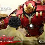 hulkbuster HT HK 06