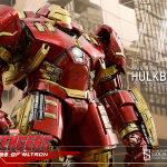 hulkbuster HT HK 08