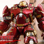 hulkbuster HT HK 09