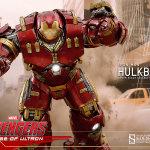 hulkbuster HT HK 10