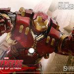 hulkbuster HT HK 12