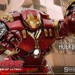 hulkbuster HT HK 13