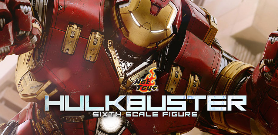hulkbuster HT HK feature