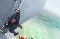 mission-impossible-5-teaser-poster-1427044434
