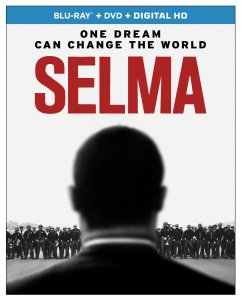 selma cover