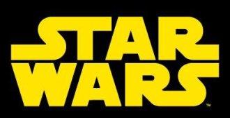 starwarstitle