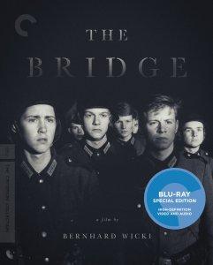 the bridge criterion