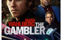 the gambler cover