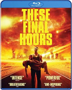 these final hours cover